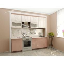 Кухонный гарнитур Афина 11