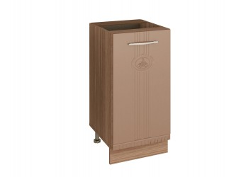 Шкаф кухонный напольный Афина 18.54