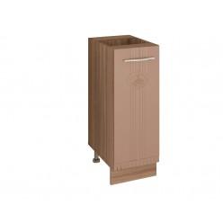 Шкаф кухонный напольный Афина 18.55