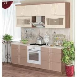 Кухонный гарнитур Афина 19