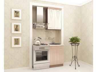 Кухонный гарнитур Афина 2