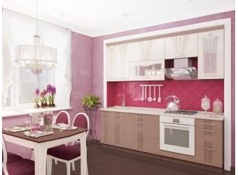 Кухонный гарнитур Афина 20