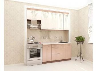 Кухонный гарнитур Афина 7