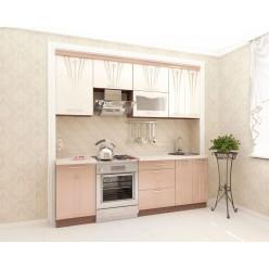 Кухонный гарнитур Афина 8