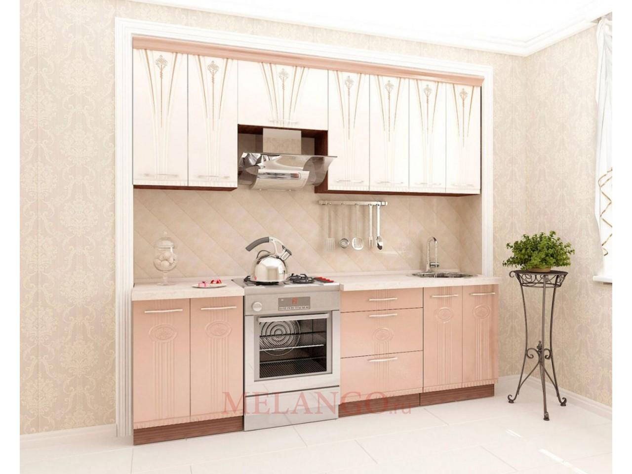 Кухонный гарнитур Афина 9