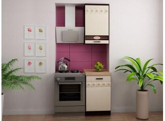 Кухонный гарнитур Аврора