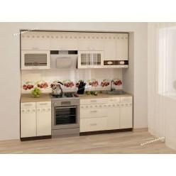 Кухонный гарнитур Аврора 11