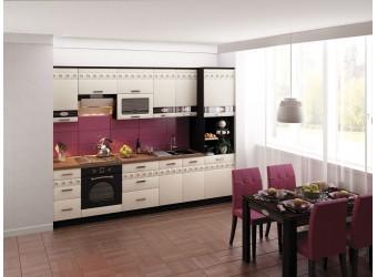 Кухонный гарнитур Аврора 20