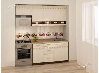 Кухонный гарнитур Аврора 7