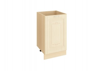 Шкаф кухонный Глория 03.61 (под мойку)