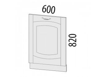 Панель для посудомоечной машины Глория 03.69