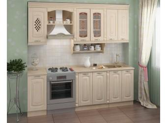 Кухонный гарнитур Глория_3 10