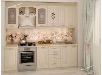 Кухонный гарнитур Глория_3 13