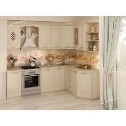 Кухонный гарнитур Глория_3 16