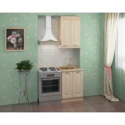 Кухонный гарнитур Глория_3 2