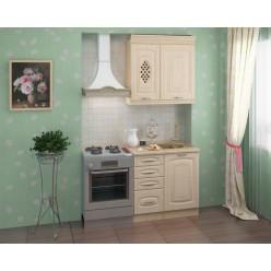 Кухонный гарнитур Глория_3 3