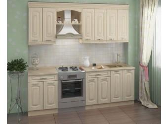 Кухонный гарнитур Глория_3 9
