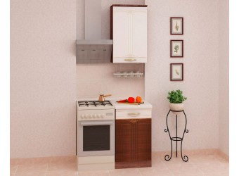 Кухонный гарнитур Каролина
