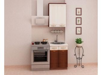 Кухонный гарнитур Каролина 2