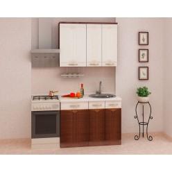 Кухонный гарнитур Каролина 5