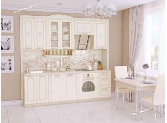 Кухонный гарнитур Милана 12