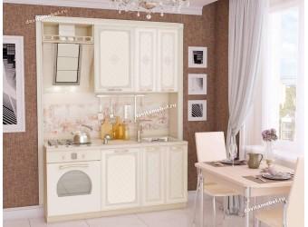 Кухонный гарнитур Милана 5