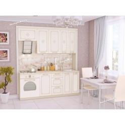 Кухонный гарнитур Милана 7