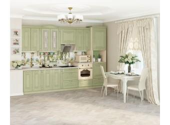 Кухонный гарнитур Оливия 3
