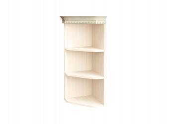 Шкаф кухонный угловой Оливия 71.18 (торцевой)