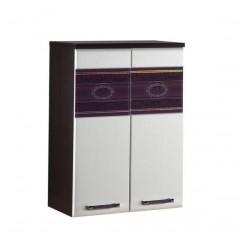Навесной кухонный шкаф Палермо 08.06