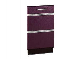 Панель для посудомоечной машины Палермо 08.70