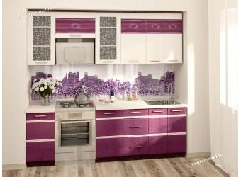Кухонный гарнитур Палермо 13