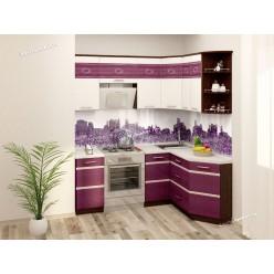 Кухонный гарнитур Палермо 14