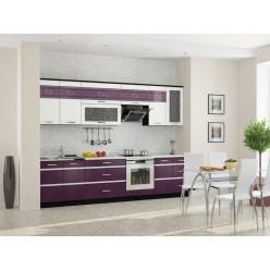 Кухонный гарнитур Палермо 15