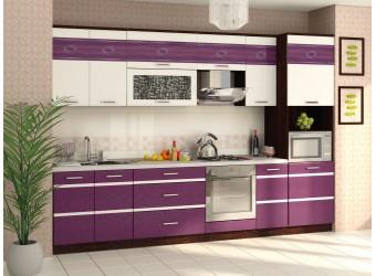 Кухонный гарнитур Палермо 18