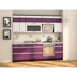 Кухонный гарнитур Палермо 19