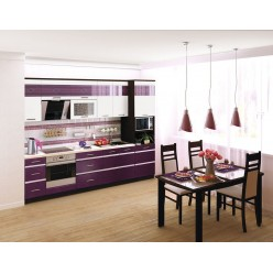 Кухонный гарнитур Палермо 20