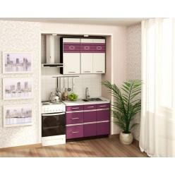 Кухонный гарнитур Палермо 4