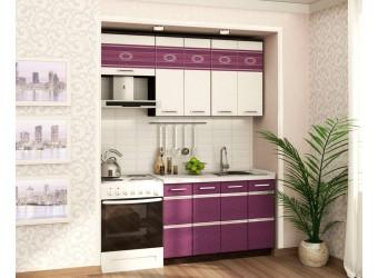 Кухонный гарнитур Палермо 6