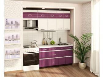 Кухонный гарнитур Палермо 7