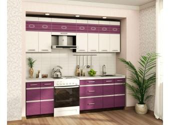 Кухонный гарнитур Палермо 9