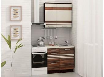Кухонный гарнитур Рио 3
