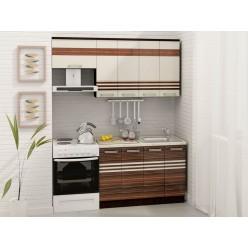 Кухонный гарнитур Рио 6