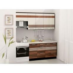 Кухонный гарнитур Рио 7