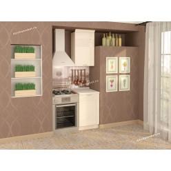 Кухонный гарнитур Софи