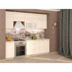 Кухонный гарнитур Софи 10