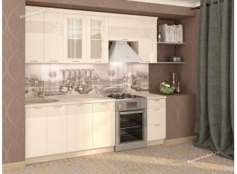 Кухонный гарнитур Софи 12