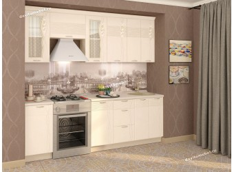 Кухонный гарнитур Софи 13