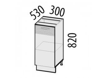 Шкаф кухонный напольный Софи 22.55