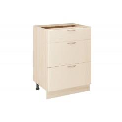 Шкаф кухонный напольный Софи 22.66
